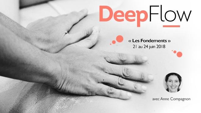 ecole de massage agr e ffmbe formation et cours de massage paris. Black Bedroom Furniture Sets. Home Design Ideas